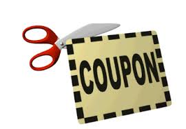 coupon off $5