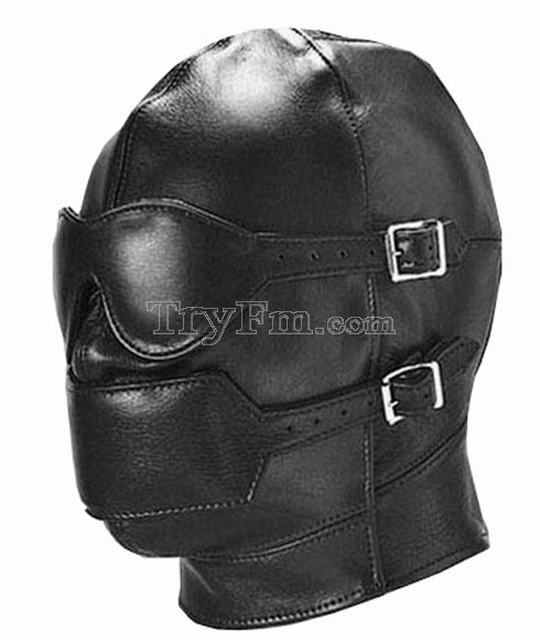 Detachable Leather Hood Special Price: $22.56