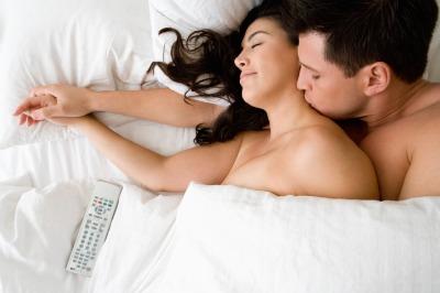 Debunking Anal Sex Myths