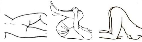 beginners-guide-to-anal-douching-enemas-diagrams